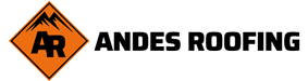 Andes Roofing Logo